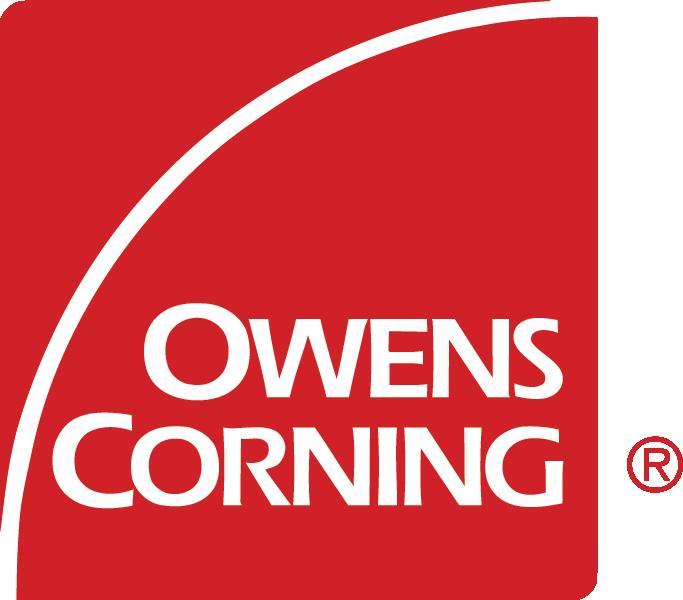 Owen Corning Shingles